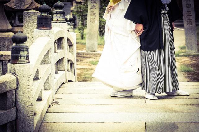 結婚線が3本以上ある手相は複数回結婚するって噂があるのですが本当?