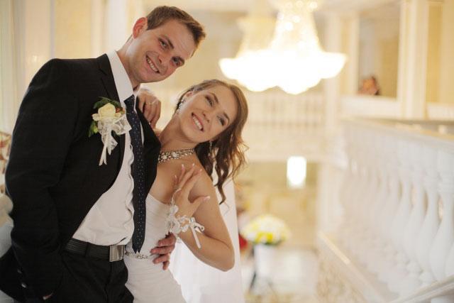結婚線が2本ある手相って何ですか?2回結婚するってことですか?
