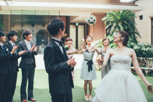 結婚線がない手相は結婚できない?不安に感じている方へのメッセージ!