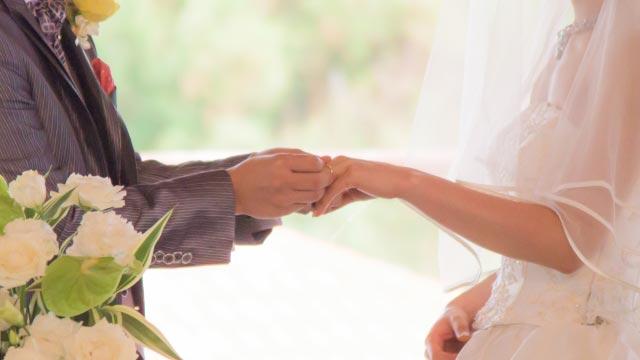 手相の恋愛線で結婚の時期を判断できる?ゴールが近ずく形とは!